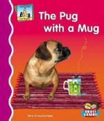 The Pug with a Mug - Pam Scheunemann