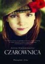 Czarownica - Anna Abramczyk, Anna Klejzerowicz