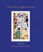 The Friday Nights of Nana - Amy Hest, Claire A. Nivola