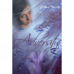 Adversity - Claire Farrell