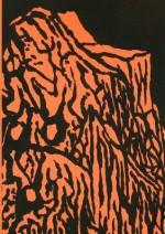 J&L Illustrated No. 3 - Paul Maliszewski, Amie Barrodale, Scott Bradfield, Joseph McElroy, William H. Gass
