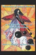 Dynamics of Qigong Healing - Chok C. Hiew, Yap Soon-Yeong