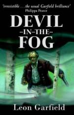 Devil In The Fog (Puffin Books) - Leon Garfield