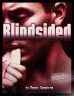 Blindsided - Poppy Dennison