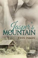Jasper's Mountain - John Inman