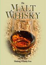 The Malt Whiskey Guide - David Stirk