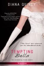Tempting Bella - Diana Quincy