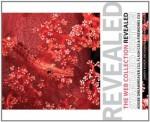 The Web Collection Revealed Standard Edition: Adobe Dreamweaver CS3, Flash CS3 & Fireworks CS3 (Revealed (Thomson)) - Sherry Bishop, Barbara M. Waxer, James E. Shuman
