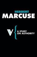 A Study on Authority - Herbert Marcuse