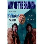 The Hidden World - Ken Altabef