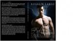 The Fallen Warriors Anthology - Rosalie Lario