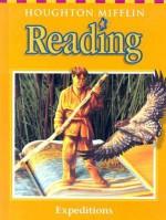 Reading Expeditions Level 5 - J. David Cooper, John J. Pikulski