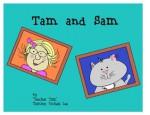 Tam and Sam - Tammy Lee