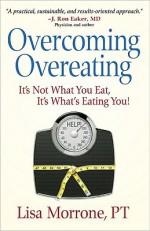 Overcoming Overeating - Lisa Morrone