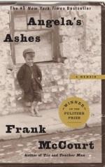 Angela's Ashes: A Memoir - Frank McCourt
