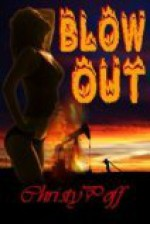 Blow Out - Christy Poff, Chere Gruver