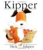Kipper - Mick Inkpen