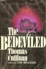 The Bedeviled - Thomas Cullinan