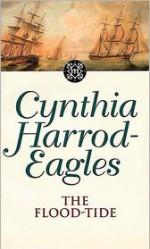 The Flood-Tide - Cynthia Harrod-Eagles
