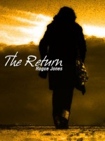 The Return - Stephen Smith