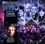 Doctor Who: Cobwebs - Jonathan Morris