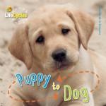 Puppy to Dog - Camilla De la Bédoyère