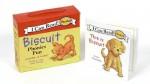 Biscuit Phonics Fun - Alyssa Satin Capucilli, Pat Schories