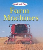 Farm Machines - Jim Pipe