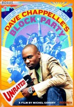 Dave Chappelle's Block Party - Michel Gondry, Dave Chappelle, Bilal Lil Cease