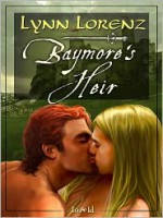Baymore's Heir - Lynn Lorenz