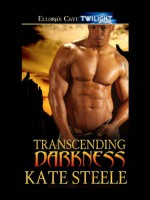Transcending Darkness - Kate Steele