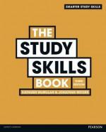 The Study Skills Book - Kathleen McMillan