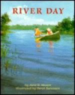 River Day - Jane B. Mason