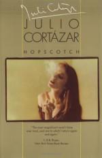 Hopscotch - Julio Cortázar, Gregory Rabassa