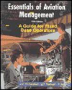 Aviation Management (Studies in Dance) - John Richardson, Julie F. Rodwell