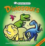 Dinosaurs. by Dan Green - Dan Green