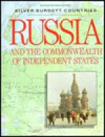Russia And The Commonwealth Of Independent States - James Riordan
