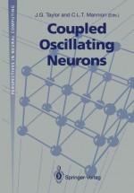 Coupled Oscillating Neurons - John Taylor