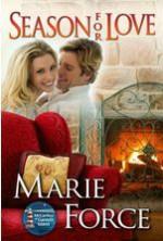 Season for Love - Marie Force