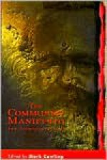 Communist Manifesto: New Interpretations: New Interpretations - Mark Cowling, Karl Marx, Friedrich Engels