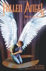 Fallen Angel Volume 3: Back In Noire - Peter David, Kristian Donaldson, J.K. Woodward