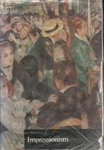 Impressionism - Jacques Lassaigne