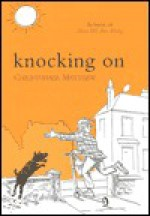 Knocking On - Christopher Matthew, David Eccles