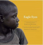 Eagle Eyes - Jacquelyn Mitchard, Michael S. Lewis