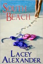 South Beach - Lacey Alexander