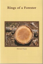 Rings of a Forester - Michael Payne