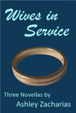 Wives in Service - Ashley Zacharias