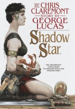 Shadow Star - Chris Claremont, George Lucas