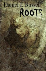 Roots - Daniel I. Russell