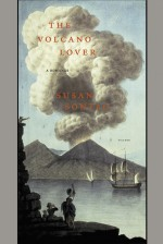 The Volcano Lover: A Romance - Susan Sontag